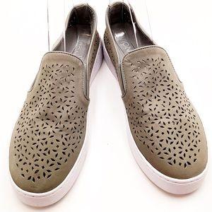 {Vionic} Slip On Sneakers